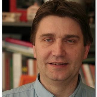 Filip Vagač / Senior Consultant