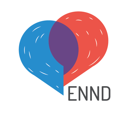 European Network for Non-Violence and Dialogue - ENND