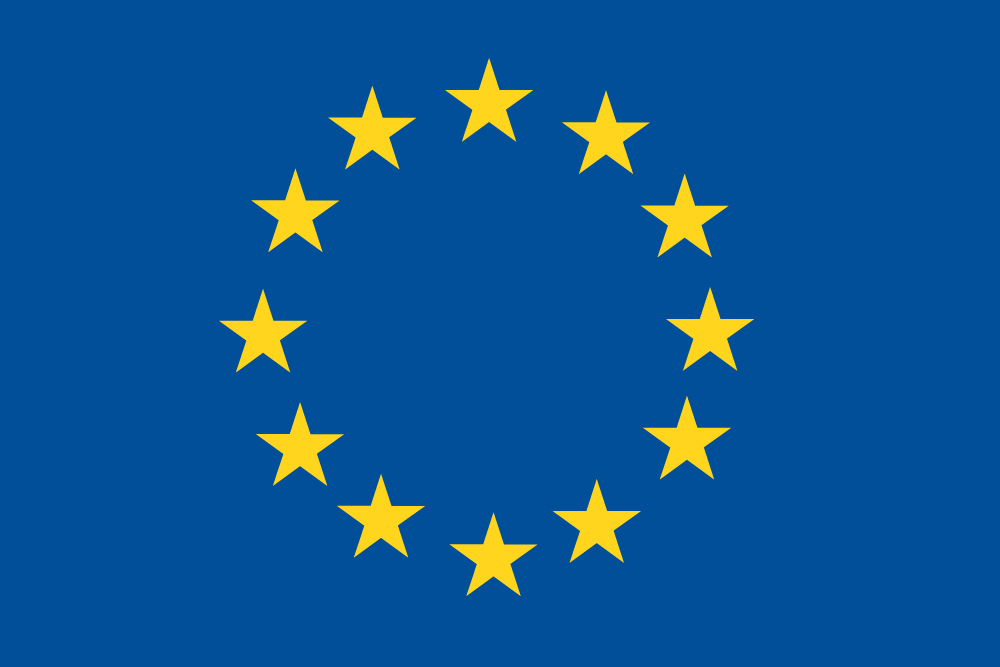 European Union (Internal Security Fund – Police)