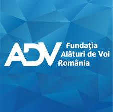 ADV – Alaturi De Voi