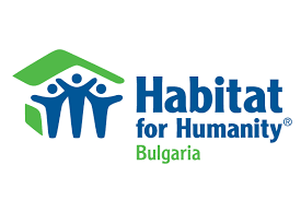 HFH BG - Habitat for Humanity Bulgaria