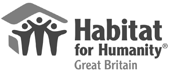 HFH GB – Habitat for Humanity Great Britain