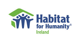 HFH IR - Habitat for Humanity Ireland
