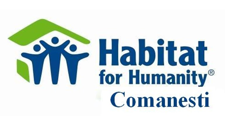 HFH RO - Habitat for Humanity Romania