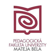 Faculty of Education of Matej Bel University