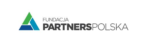 Partners Poland