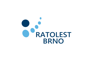Ratolest Brno, CZ